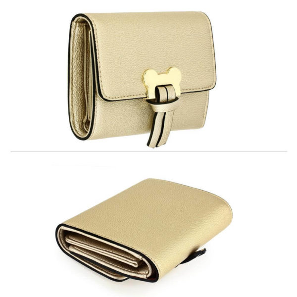 agp1089-gold-flap-purse-wallet-with-gold-metal-work__3_
