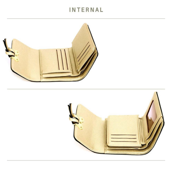 agp1089-gold-flap-purse-wallet-with-gold-metal-work__4_
