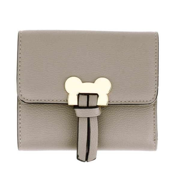 agp1089-grey-flap-purse-wallet-with-gold-metal-work__1_
