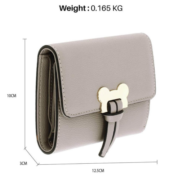 agp1089-grey-flap-purse-wallet-with-gold-metal-work__2_
