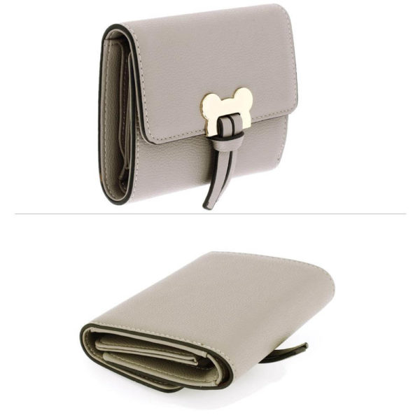agp1089-grey-flap-purse-wallet-with-gold-metal-work__3_