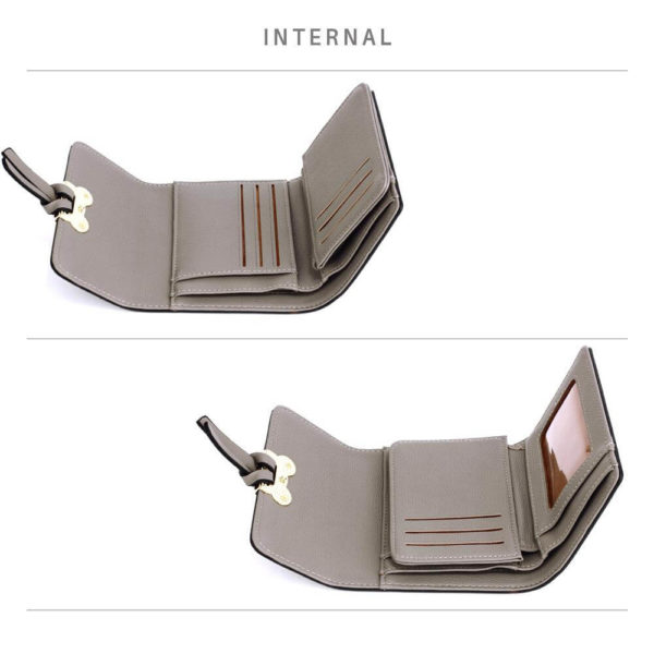 agp1089-grey-flap-purse-wallet-with-gold-metal-work__4_