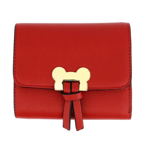 agp1089-red-flap-purse-wallet-with-gold-metal-work__1_