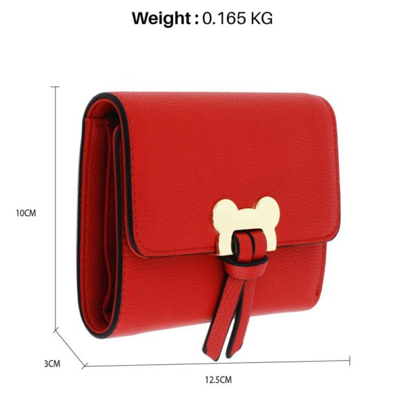 agp1089-red-flap-purse-wallet-with-gold-metal-work__2_