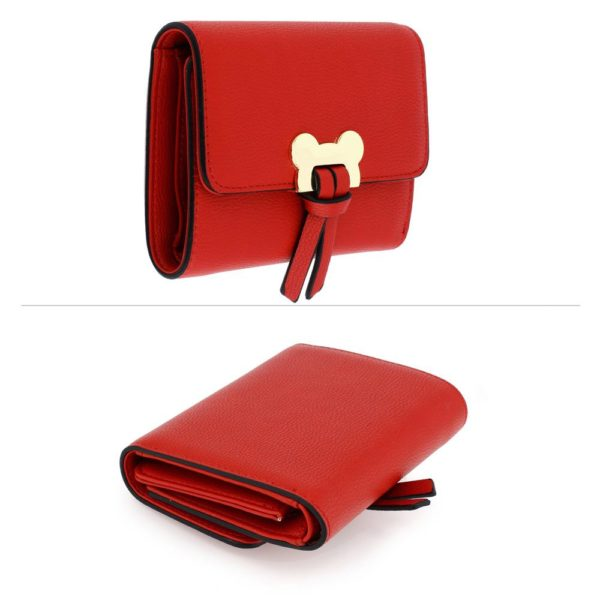 agp1089-red-flap-purse-wallet-with-gold-metal-work__3_