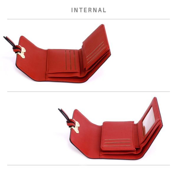 agp1089-red-flap-purse-wallet-with-gold-metal-work__4_