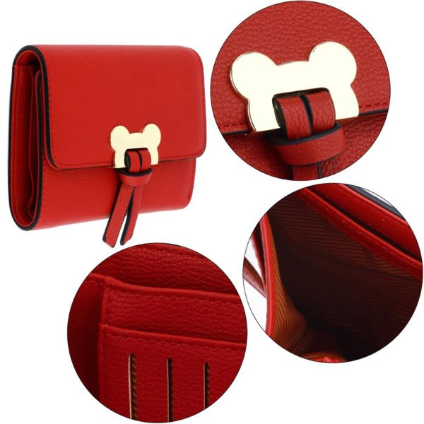 agp1089-red-flap-purse-wallet-with-gold-metal-work__5_