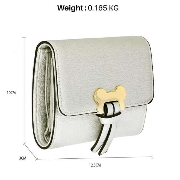 agp1089-silver-flap-purse-wallet-with-gold-metal-work_2_