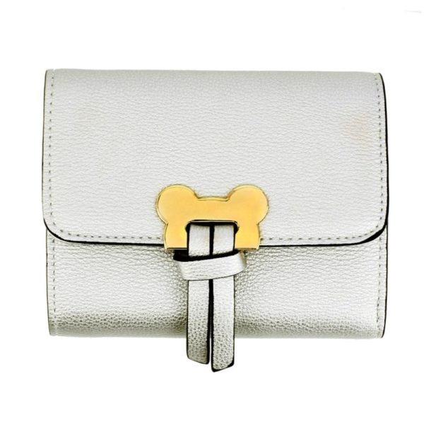 agp1089-silver-flap-purse-wallet-with-gold-metal-work__1_
