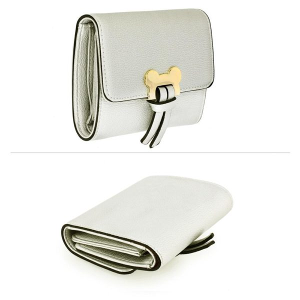 agp1089-silver-flap-purse-wallet-with-gold-metal-work__3_