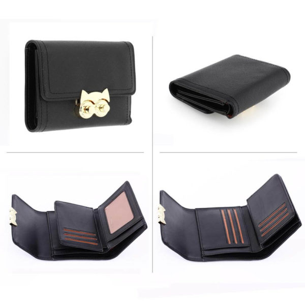agp1090-black-purse-wallet-with-gold-metal-work_3_