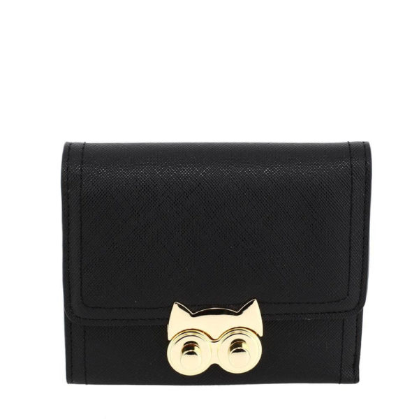 agp1090-black-purse-wallet-with-gold-metal-work__1_