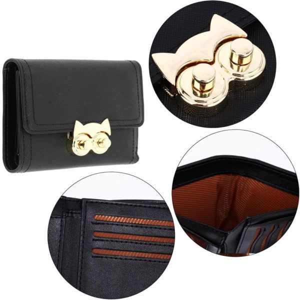 agp1090-black-purse-wallet-with-gold-metal-work__4_