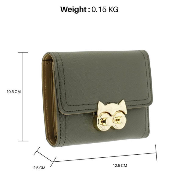 agp1090-grey-purse-wallet-with-gold-metal-work_2_