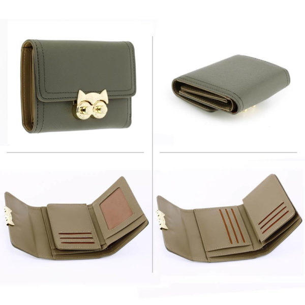 agp1090-grey-purse-wallet-with-gold-metal-work_3_
