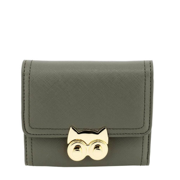agp1090-grey-purse-wallet-with-gold-metal-work__1_