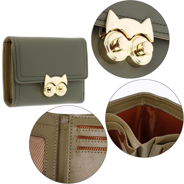 agp1090-grey-purse-wallet-with-gold-metal-work__4_