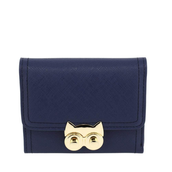 agp1090-navy-purse-wallet-with-gold-metal-work_1_