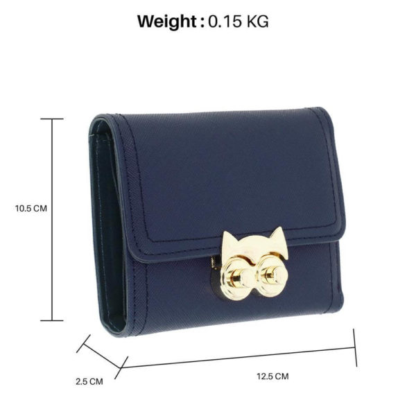 agp1090-navy-purse-wallet-with-gold-metal-work__2_