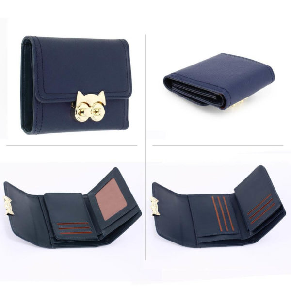 agp1090-navy-purse-wallet-with-gold-metal-work__3_