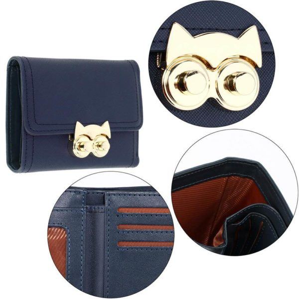 agp1090-navy-purse-wallet-with-gold-metal-work__4_
