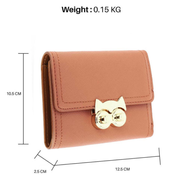 agp1090-nude-purse-wallet-with-gold-metal-work__2