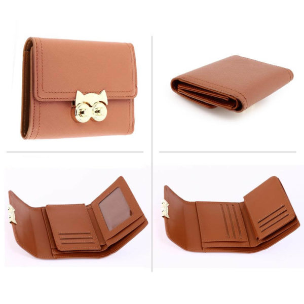 agp1090-nude-purse-wallet-with-gold-metal-work__3_