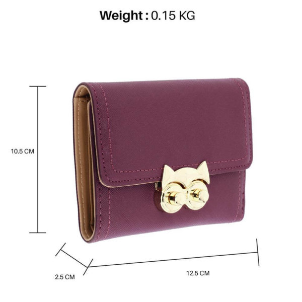 agp1090-purple-purse-wallet-with-gold-metal-work_2