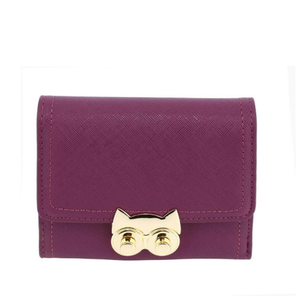 agp1090-purple-purse-wallet-with-gold-metal-work__1_