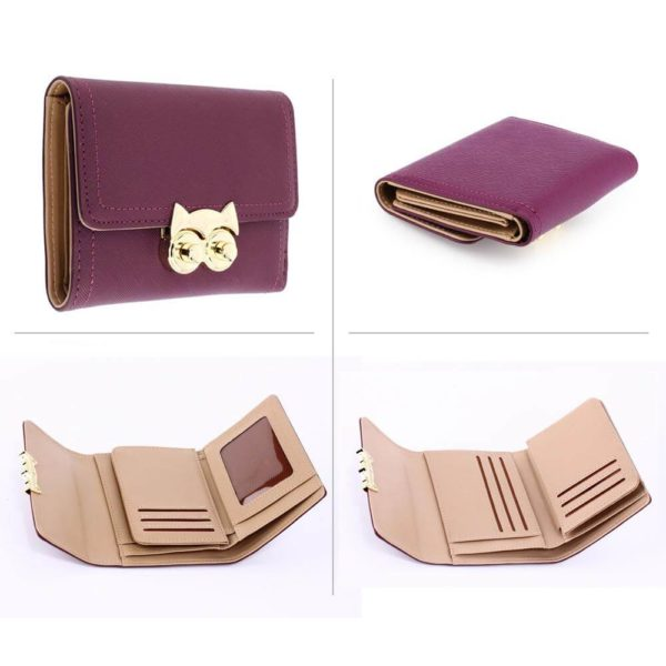 agp1090-purple-purse-wallet-with-gold-metal-work__3_