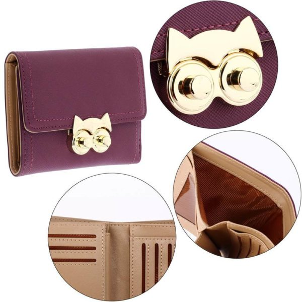 agp1090-purple-purse-wallet-with-gold-metal-work__4_
