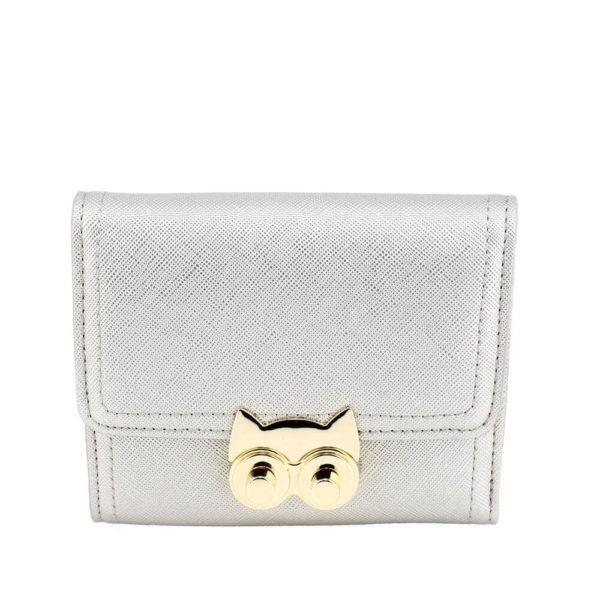 agp1090-silver-purse-wallet-with-gold-metal-work__1_