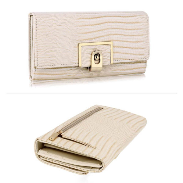 agp1092-beige-flap-purse-with-gold-metal-work__3_