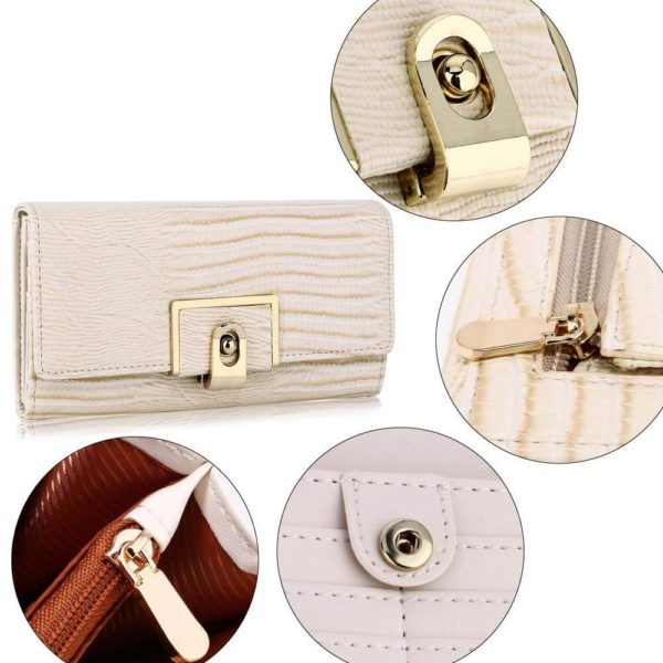 agp1092-beige-flap-purse-with-gold-metal-work__5_