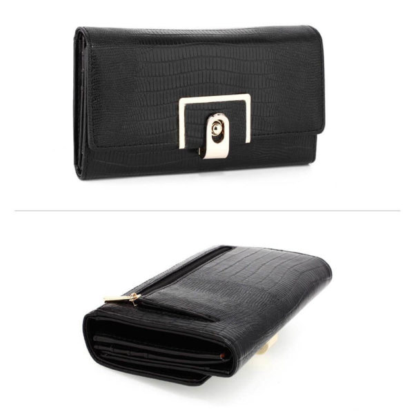 agp1092-black-flap-purse-with-gold-metal-work_3_