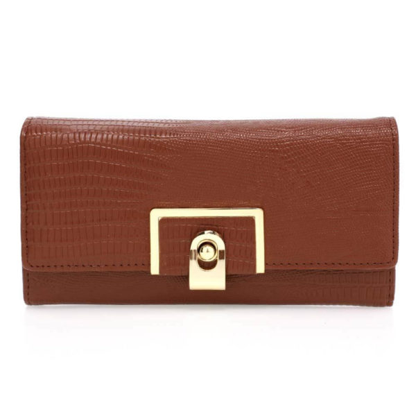 agp1092-brown-flap-purse-with-gold-metal-work_1_