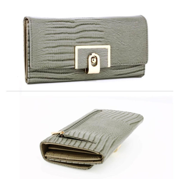 agp1092-grey-flap-purse-with-gold-metal-work_3_
