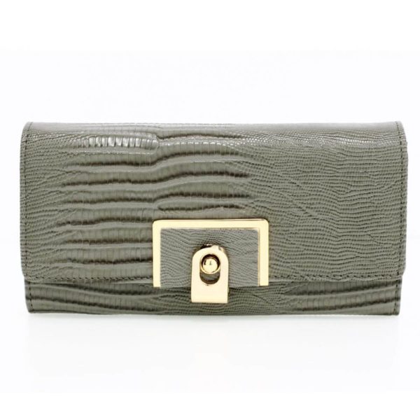 agp1092-grey-flap-purse-with-gold-metal-work__1_