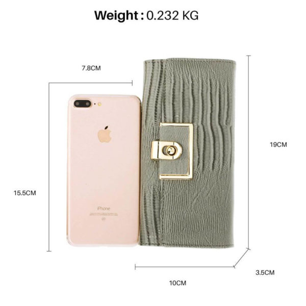 agp1092-grey-flap-purse-with-gold-metal-work__2_