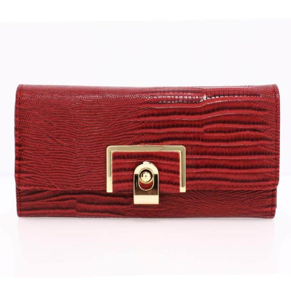 agp1092-red-flap-purse-with-gold-metal-work__1_