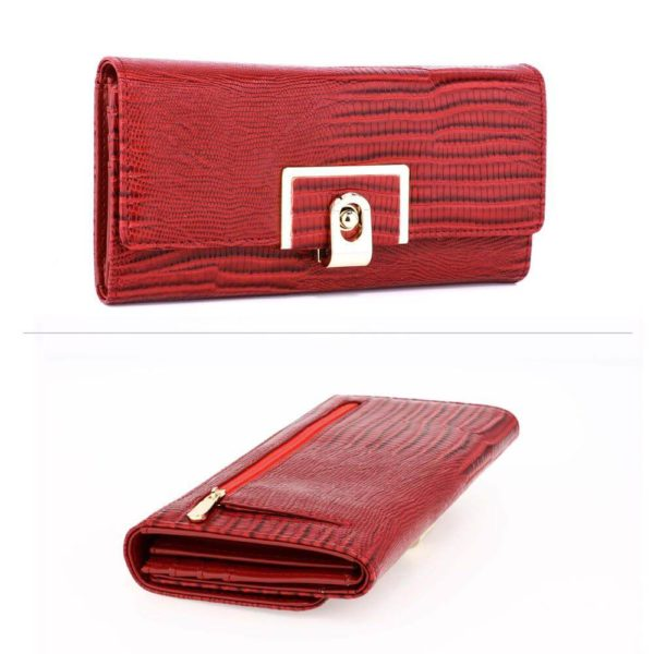 agp1092-red-flap-purse-with-gold-metal-work__3_