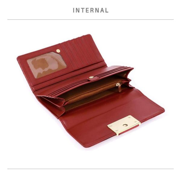 agp1092-red-flap-purse-with-gold-metal-work__4_