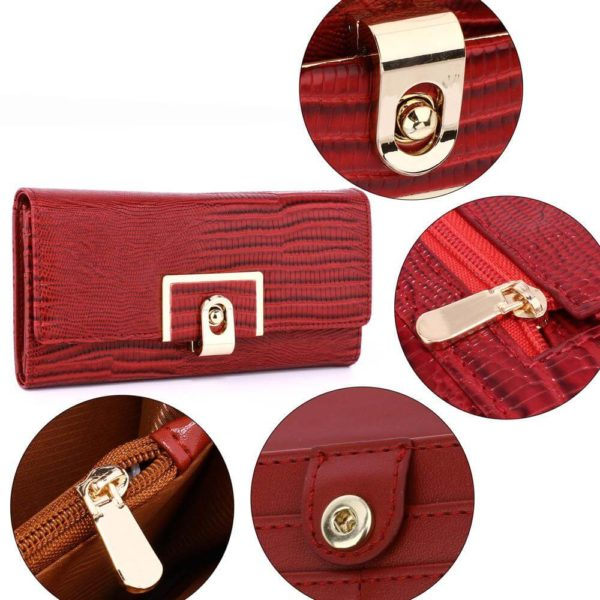 agp1092-red-flap-purse-with-gold-metal-work__5_