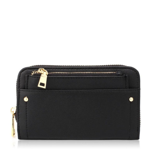 agp1096-black-zip-coin-purse-with-removable-pouch_1_