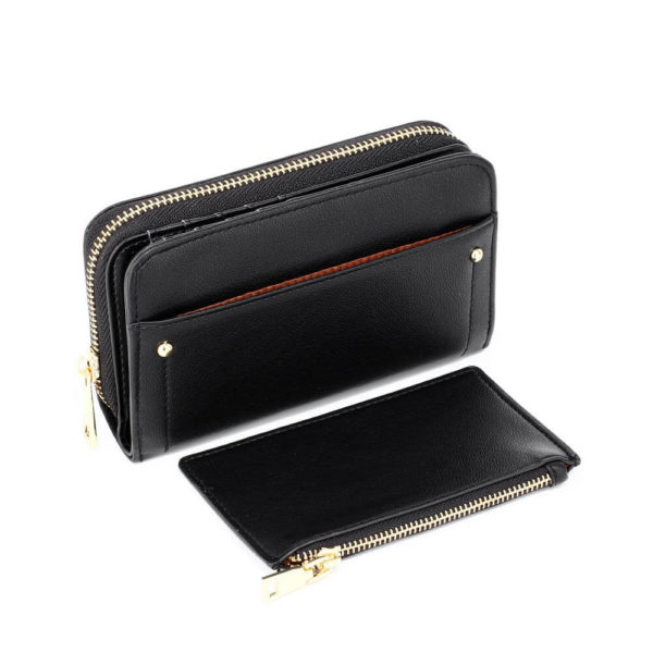 agp1096-black-zip-coin-purse-with-removable-pouch_3_