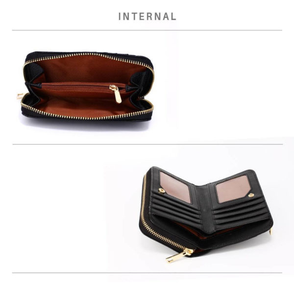 agp1096-black-zip-coin-purse-with-removable-pouch__4_