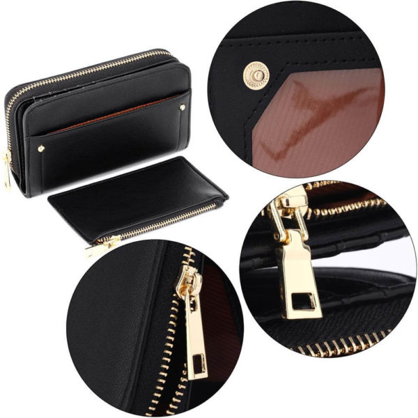 agp1096-black-zip-coin-purse-with-removable-pouch__5_