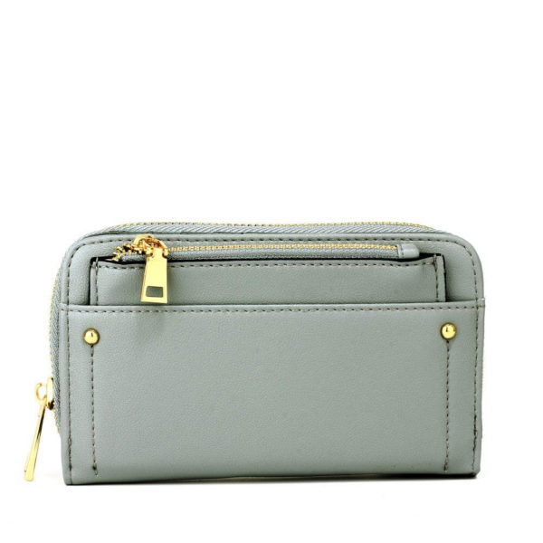 agp1096-blue-zip-coin-purse-with-removable-pouch__1_