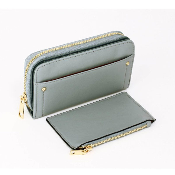 agp1096-blue-zip-coin-purse-with-removable-pouch__3_