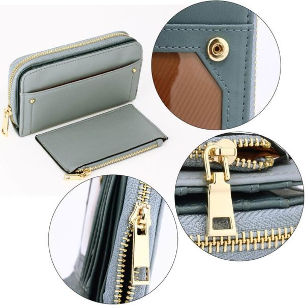 agp1096-blue-zip-coin-purse-with-removable-pouch__5_
